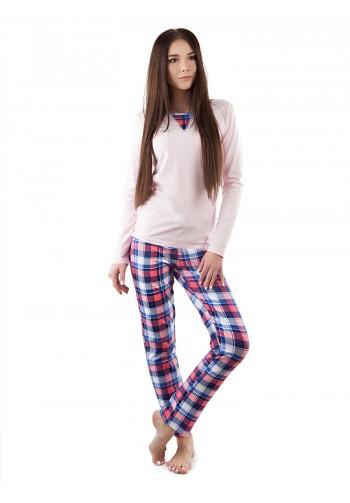 Жіноча піжама VPL 027
