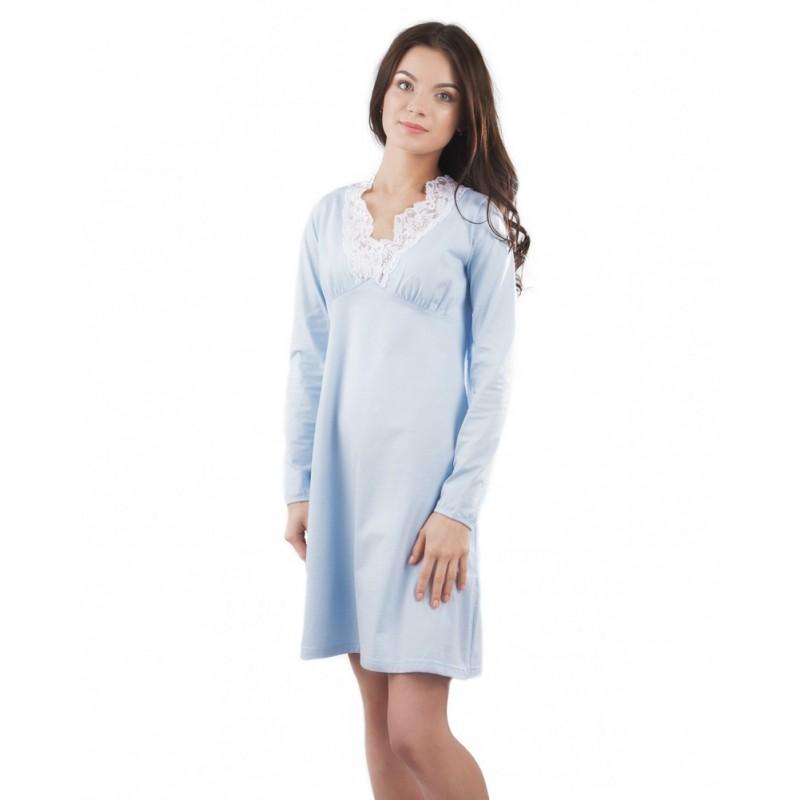 Нічна сорочка NL 037