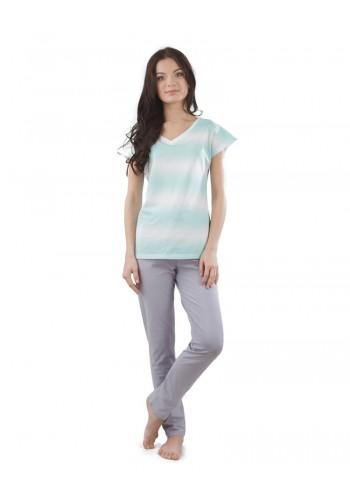 Піжама з футболкою VPL 029