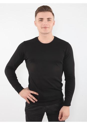 Кофта чоловіча КМ 020