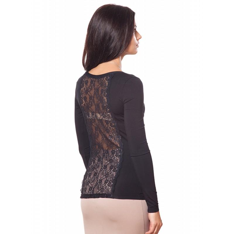 Блуза жіноча БЛ 069