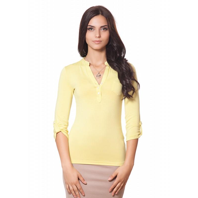 Блузка жіноча БЛ 098