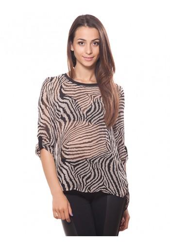 Блуза жіноча БЛ 131