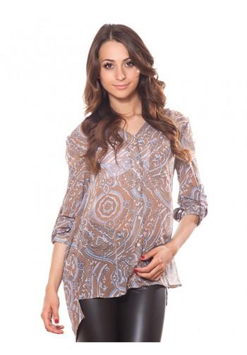 Блуза жіноча БЛ 133