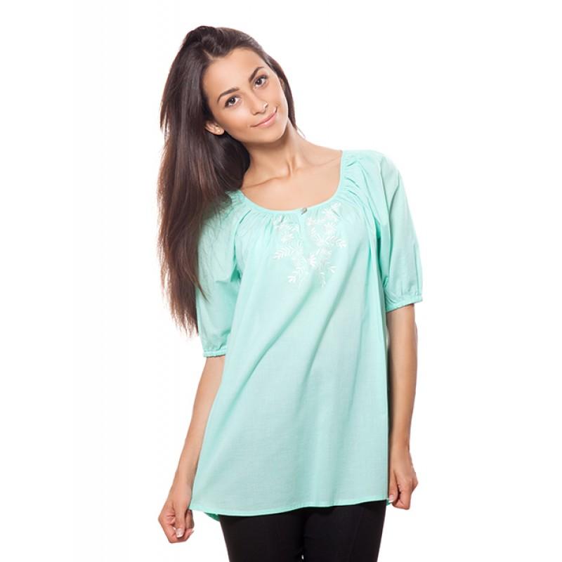 Блуза жіноча БЛ 142