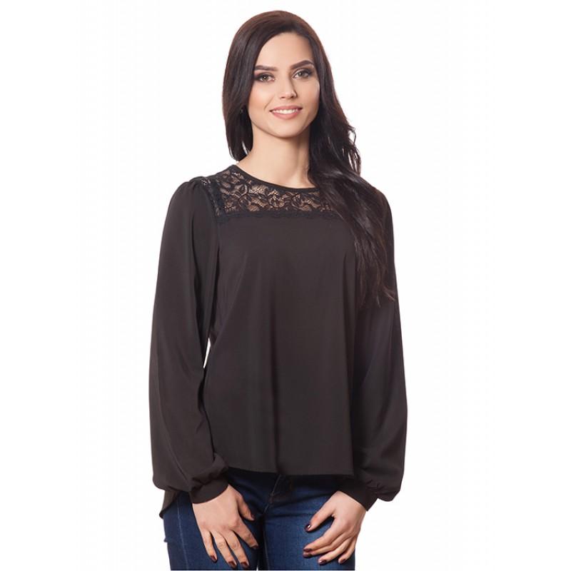 Блуза жіноча  BL 177