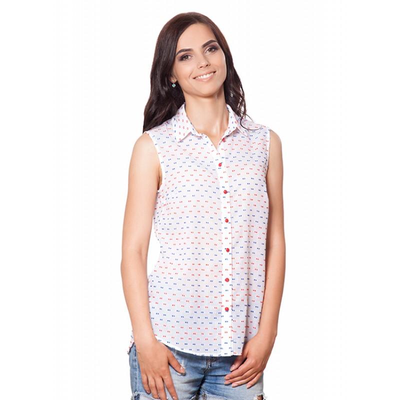 Блуза BL 178