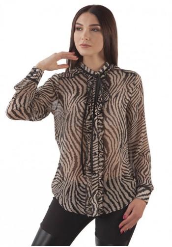 Блуза жіноча  BL 179