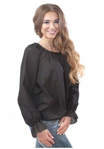 Блуза жіноча  BL 183