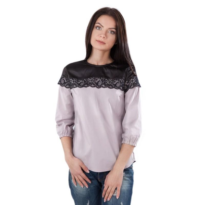 Блуза жіноча BL 199
