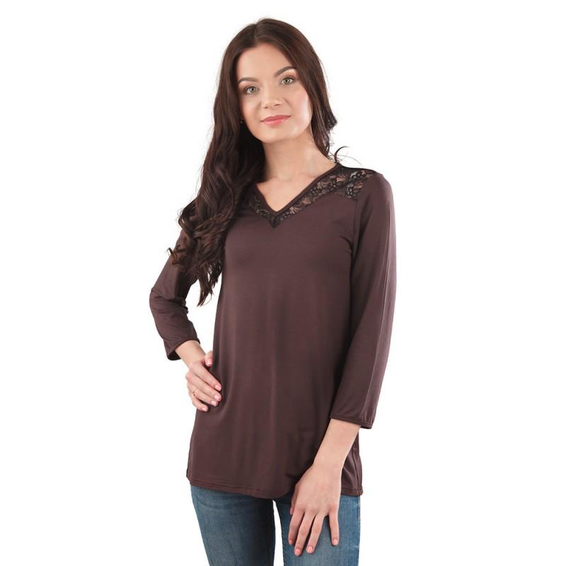Блуза жіноча  BL 208