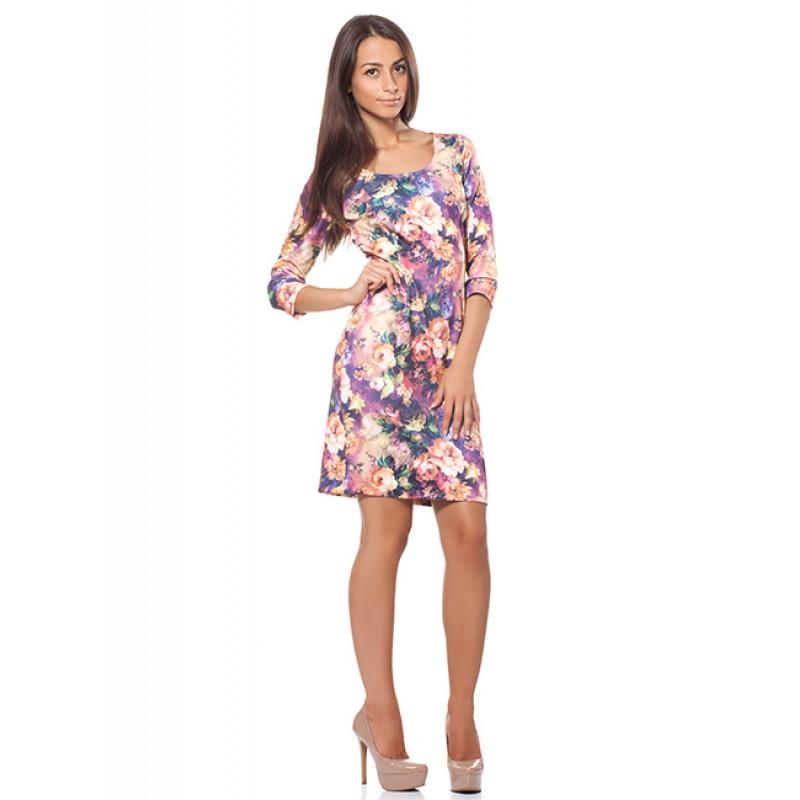 Плаття жіноче СЛ 072