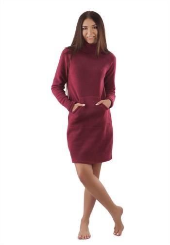 Плаття жіноче SL 129
