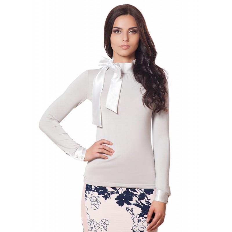 Блуза жіноча БЛ 065