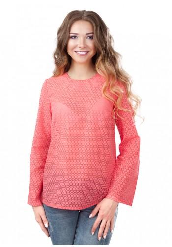 Блуза BL 186
