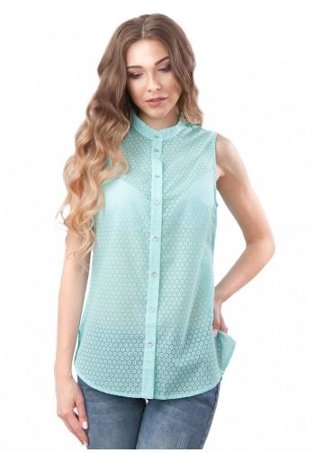 Блуза BL 188