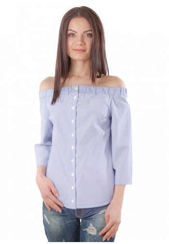 Блуза BL 200