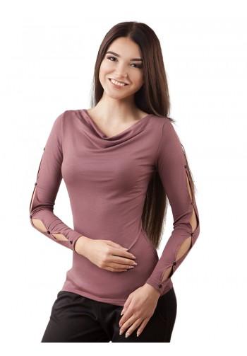 Блуза жіноча  BL 206