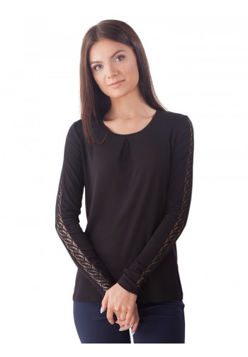 Блуза жіноча  BL 209