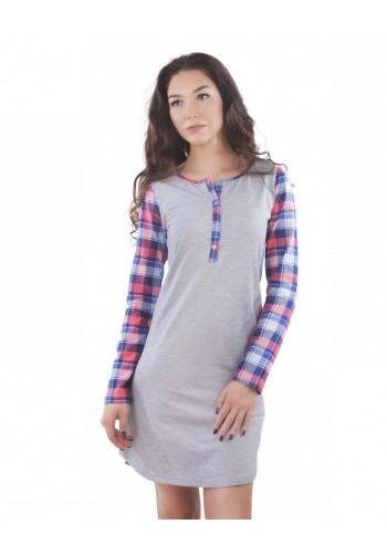 Нічна сорочка NL 039