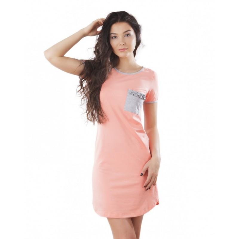Нічна сорочка NL 040