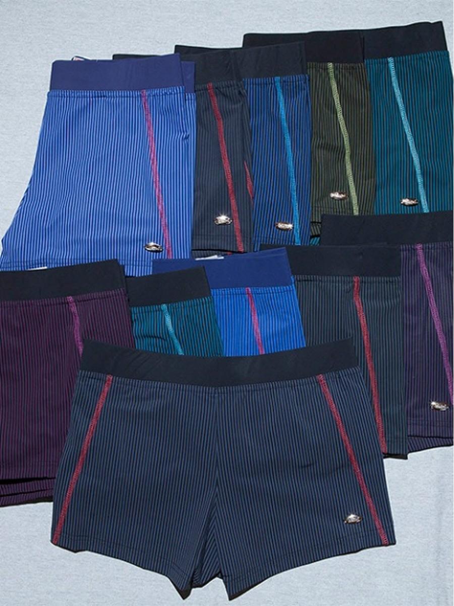 Купальні шорти, плавки