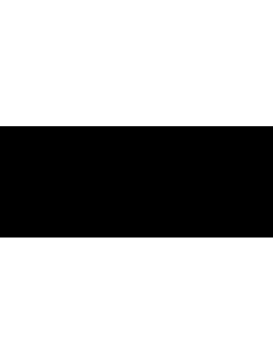 Боді гольф з мереживом BB 143 білий