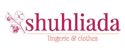Магазин білизни Шухляда