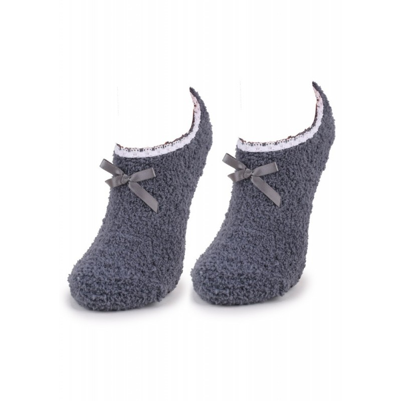 Короткі шкарпетки COOZY N59 ABS