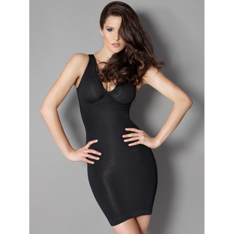 Плаття корегуюче SHAPING DRESS